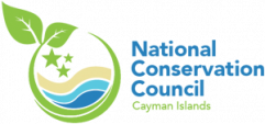 The National Conservation Council